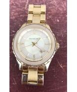 Michael Kors Watch MK 5260 - $42.08
