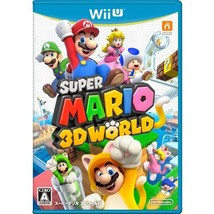 ??????? 3D???? [video game] - $52.51
