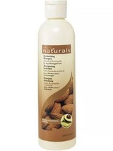 Avon Naturals Almond Oil & Avocado Shampoo Moisturizing for Dry Damaged ... - $11.68