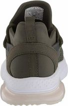 C9 Champion Women's Olive Green Storm Sneakers Shoes US 11 image 4