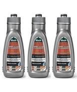 3 Shark Hard Floor Cleanser Waterfall Fresh Hardwood Multi-Floor Steam C... - $34.62