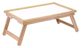 Winsome Wood Bed Tray - £28.03 GBP
