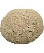 Herbals Pure Oak Gall Powder 100g / 3.5 oz - 100% Pure Quercus Infectori... - $16.98