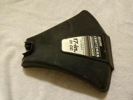 Craftsman String Trimmer Debris Shield 530-095385 - $4.99