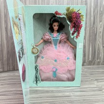 Mattel Great Eras Collection 1850's Southern Belle Special Edition Barbi... - $24.99