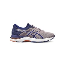 Asics Shoes Gel Flux 5, 1012A615500 - $175.00