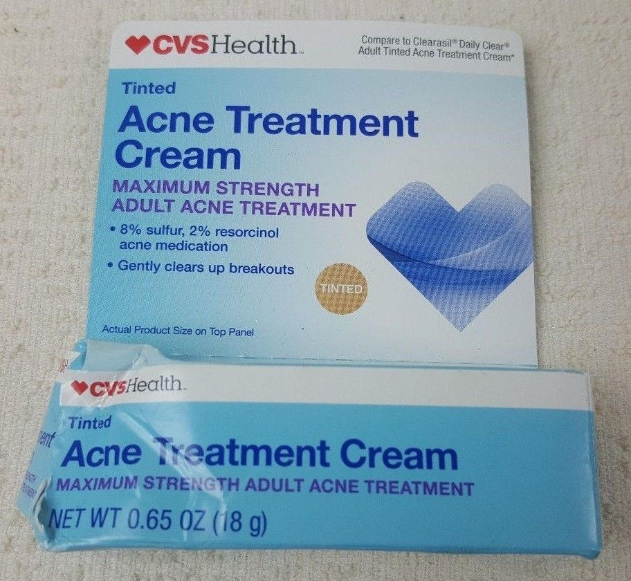 CVS Health Hydrating Healing Ointment Skin and 10 similar items