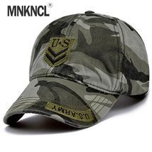 Army Hat US Air Force One Mens Baseball Cap Airsoftsports Tactical Caps ... - $17.82