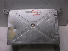 91-92 Acura Legend Auto Engine Control MODULE/COMPUTER..ECU..ECM..PCM - $37.87