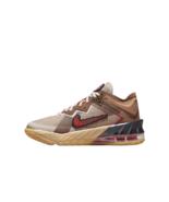 """[Nike] Lebron 18 Low (GS) """"Wile E. vs Roadrunner (DJ3760-401) - $179.98"""