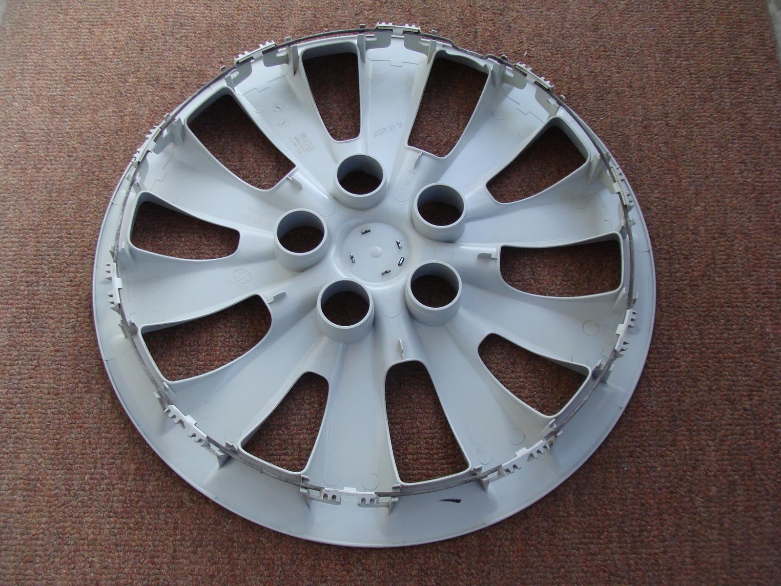 PSI KPA Bar Kg//cm² All-In-1 MAXTUF Car Digital Tire Pressure Gauge W// Air Chunk