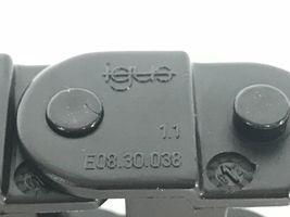 NEW IGUS E08.30.038 ENERGY CHAIN, 29 LINK, E0830038 image 3