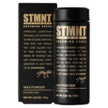 Sexy Hair Concepts STMNT Wax Powder  0.35 oz