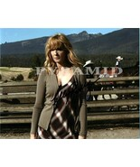 KELLY REILLY  Autographed Signed YELLOWSTONE TV Series 8x10 Photo w/COA ... - $48.00