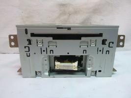 06 07 08 09 Mitsubishi Galant Radio Cd Mp3 Mechanism 8701A247 B3 - $69.30