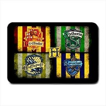 Hogwarts Houses Plate Place Mat - $17.00