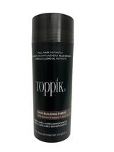 Toppik Hair Building Fibers Medium Brown 0.97 OZ Each - $46.40