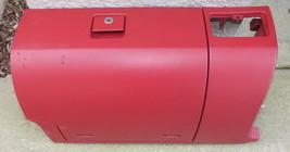 NEAR MINT MERCEDES SLK230 R170 GLOVE BOX COMPARTMENT 1706800698 & 170680... - $276.21