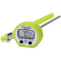 Taylor(R) Precision Products 9840 Digital Instant-Read Thermometer - €24,27 EUR