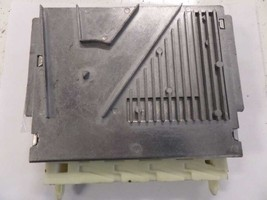 01 02 03 04 Volvo S80 Chassis Ecm Transmission Rh Front Engine Compartment - $59.40