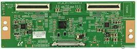 Rca LJ94-31004A T-Con Board 14Y_GA_EF11TMTAC2LV0.0