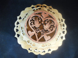 Love Music Box-- Personalized image 2
