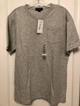Polo Ralph Lauren BOY'S Short Sleeve  T-Shirt XL 18-10 BNWTS  - $19.79