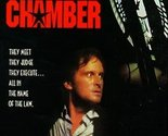 Star Chamber [VHS] [VHS Tape] [1983]