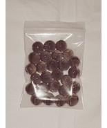 Biohome Ultimate Filter Media (Filter Starter Balls) - $6.92