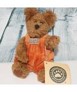 Boyd's Bears and Friends Collection Teddy Bear Bearwear - $19.79