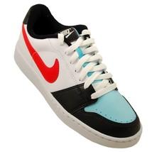 Nike Shoes Wmns Backboard, 386110400 - $113.00