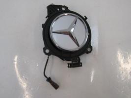 17 Mercedes C217 S550 S63 lock, rear trunk release 0997500500 - $65.44