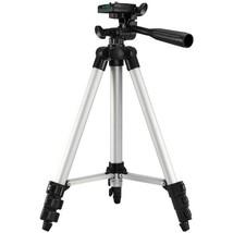 GPX TPD427S 42-Inch Tripod - $65.65