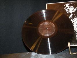 Joan Baez Vanguard stereolab SD 2077 record AA-192020 Vintage Collectible image 5