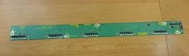 Sanyo TNPA4759 C1 Board - $19.80