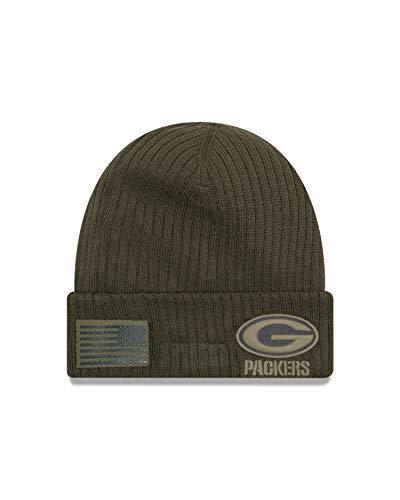924ad75c28ebc Era 2018 Mens Salute to Service Knit Hat and 50 similar items