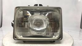 2004 Ford F-450 Super Duty Driver Left Oem Head Light Headlight Lamp 22053 - $58.84