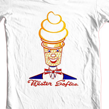 Etro vintage graphic tee online store dairy queen tastee freeze iron man tony stark tee thumb200