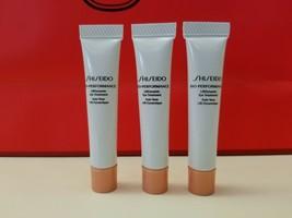 Shiseido Liftdynamic Eye Treatment 5ml x 3 - $32.67