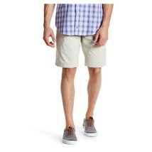Dockers The Perfect Short Classic Fit, Size 32 - $18.54