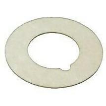74010651 Whirlpool Small Burner Seal OEM 74010651 - $31.63