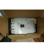 EATON NS1-63-NA MOLDED CASE SWITCH 3P SELF PROTECTED - $296.01