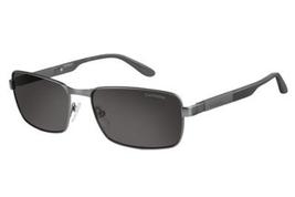 Carrera sunglasses 8017/s polarized MSRP $200 - $40.00