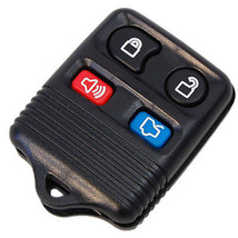 HQRP Remote Case Shell FOB for Ford Expedition 2003 2004 2005 2006 2007 2008 - $12.13