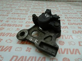 Honda CBR600F4 1999-2000 Rear Back Wheel Brake Braking Caliper Unit & Bracket - $36.44
