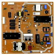 SONY Power Supply Board 1-474-643-12 - $78.00