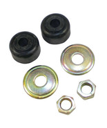 Shock Bushing Kit Fits 10194-G1 10194G1 EZGO Golf Car Cart Part - $9.21
