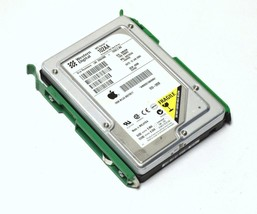 Western Digital Wd 102AA Caviar Enhanced Ide Drive Lba 20044080 10262.5 Mb - $49.99