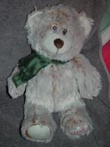 Fiesta Jesus Loves Me Bear - $10.00