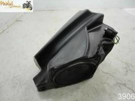 2002-2005 BMW R1200CL R1200 LEFT LOUDSPEAKER SPEAKER BRACKET BOX W/ SPEAKER - $35.97